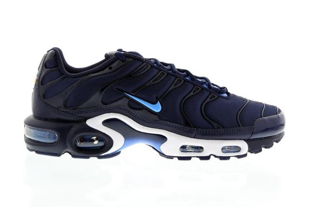 nike-air max plus-seven new colorways_02