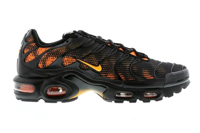 nike-air max plus-seven new colorways_03
