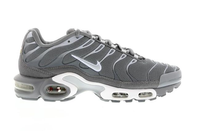 nike-air max plus-seven new colorways_04