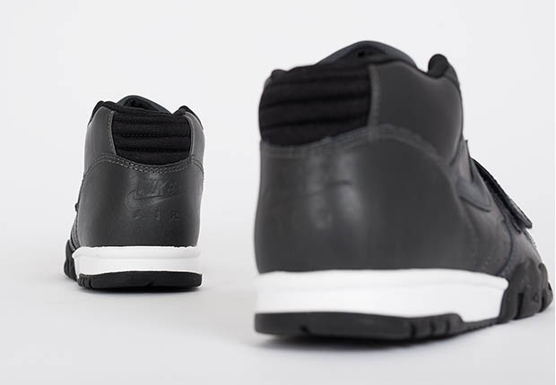 nike-air trainer 1-black leather_03