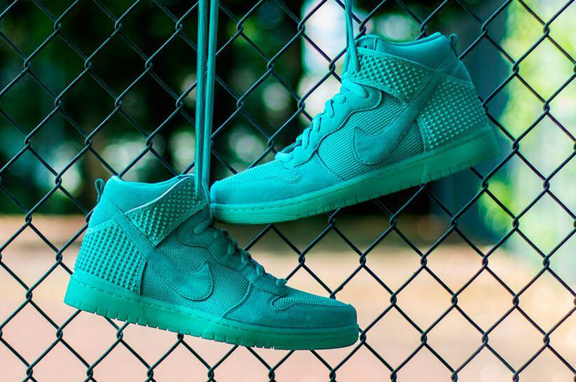 nike-dunk-high-green-glow-in-the-dark-2