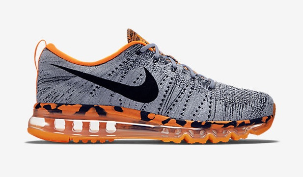 nike-flyknit air max-bengals_02