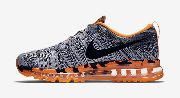 nike-flyknit air max-bengals_03