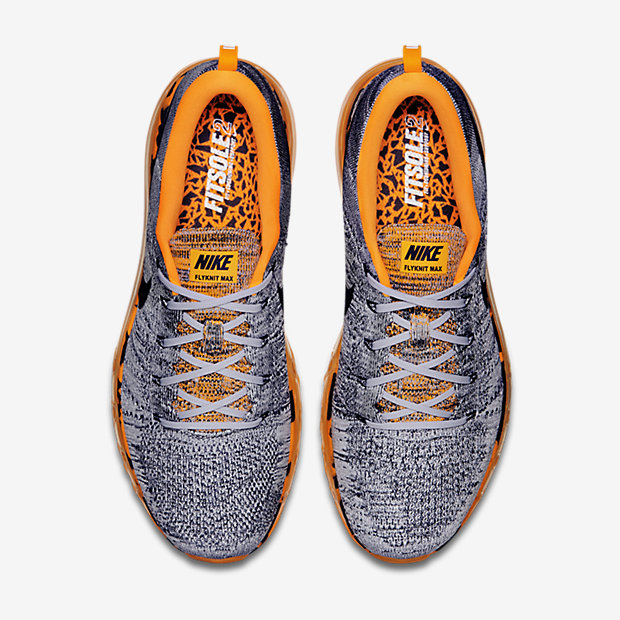nike-flyknit air max-bengals_04