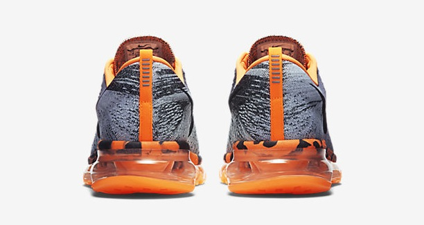 nike-flyknit air max-bengals_05