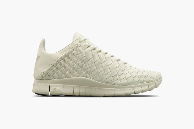 nike-free inneva woven tech-sea glass