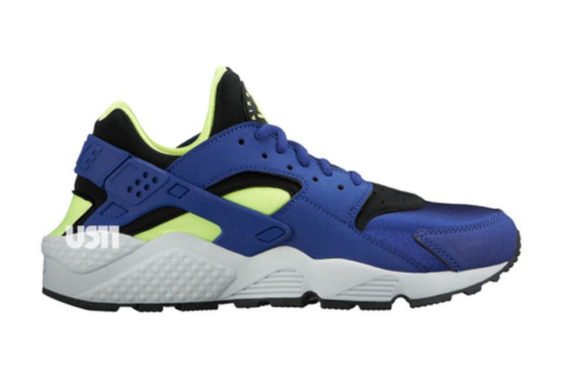 nike-huarache-august_02_result