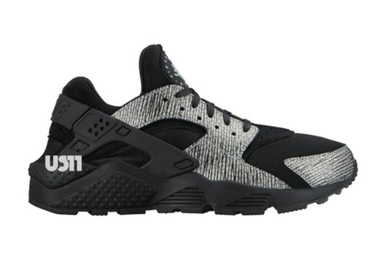 nike-huarache-august_03_result