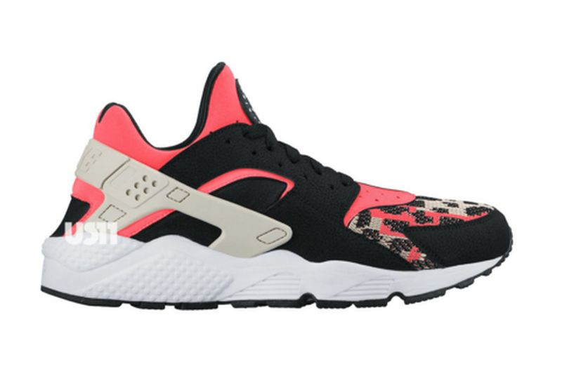 nike-huarache-august_04_result