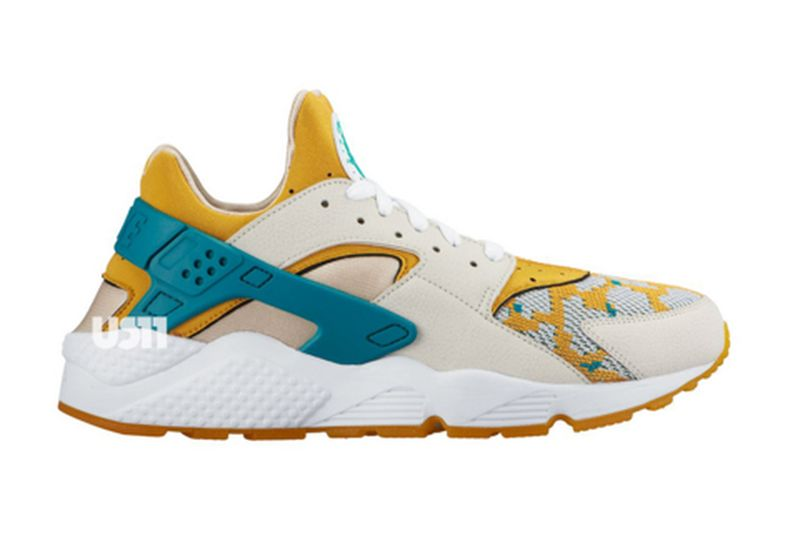 nike-huarache-august_05_result