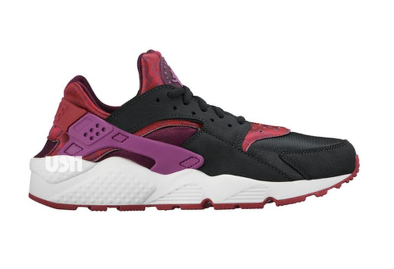 nike-huarache-august_06_result