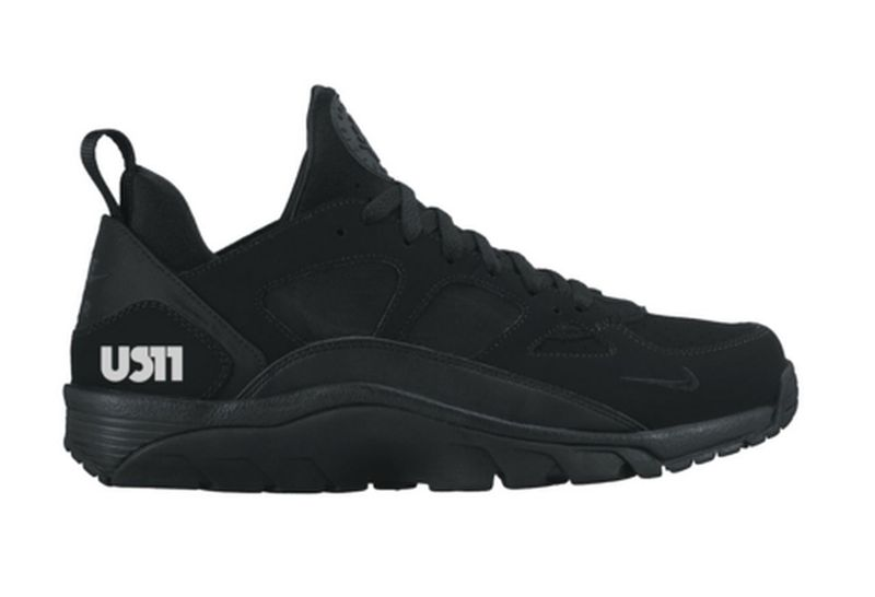 nike-huarache-august_07_result