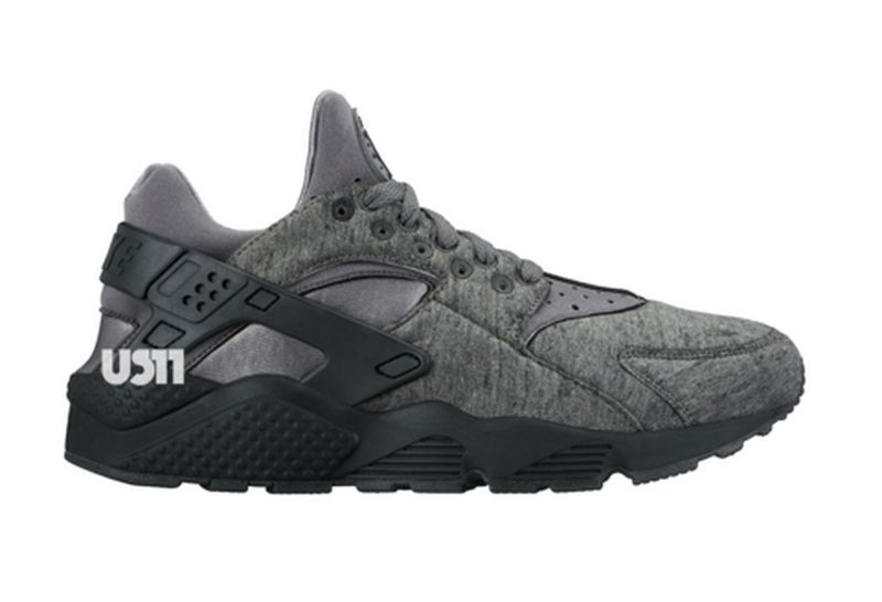 nike-huarache-august_08_result