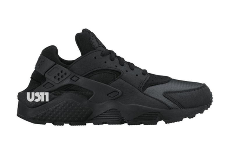 nike-huarache-august_result