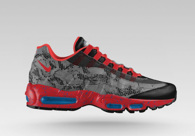 nike-id-air-max-95_02_result