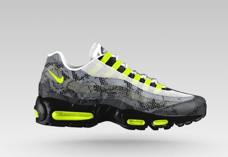 nike-id-air-max-95_result