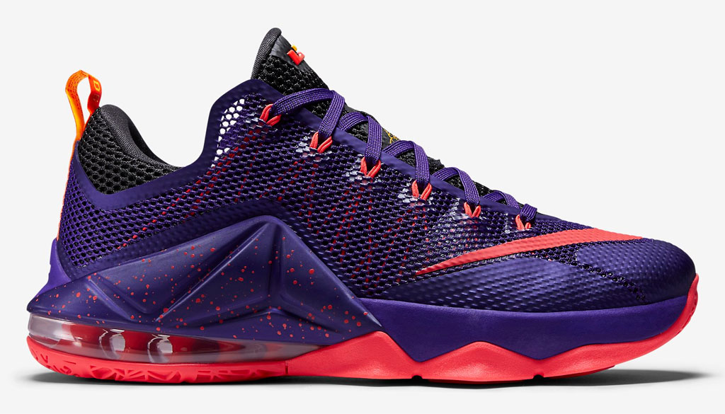 nike-lebron-12-low-court-purple