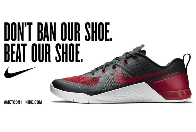 nike-metcon-1-banned