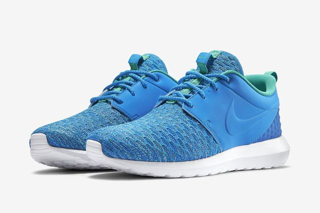 nike-roshe one flyknit prm-photo blue_03