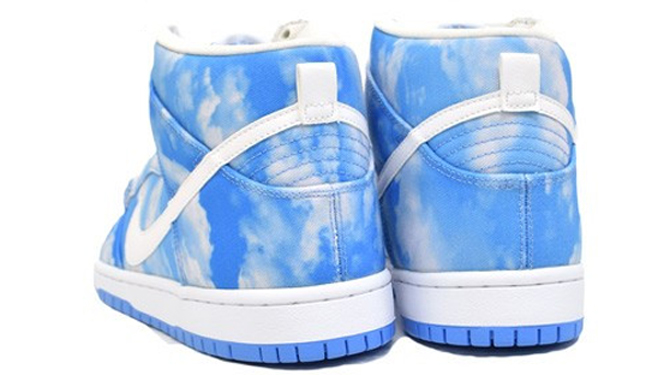 nike-sb-dunk-high-blue-sky-2