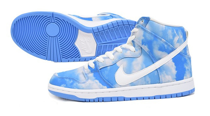 nike-sb-dunk-high-blue-sky
