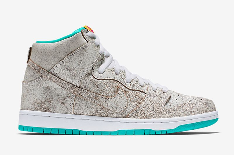 nike-sb-dunk-high-flamingo_03_result
