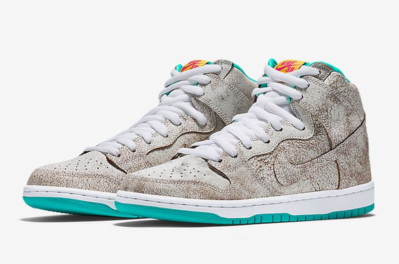 nike-sb-dunk-high-flamingo_result