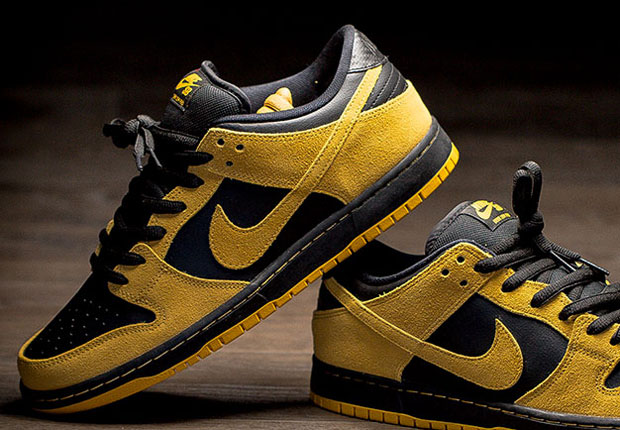 nike-sb-dunk-low-bttys-university-gold-black-1