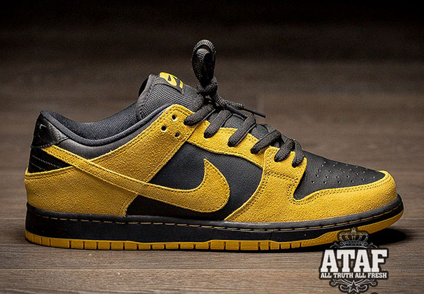 nike-sb-dunk-low-bttys-university-gold-black-2