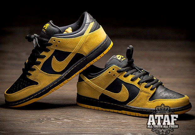 nike-sb-dunk-low-bttys-university-gold-black-3