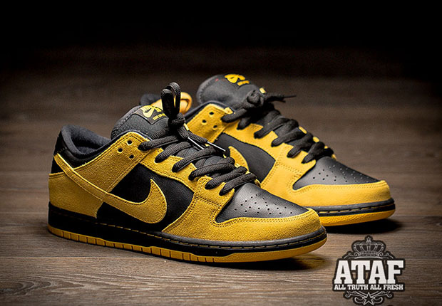 nike-sb-dunk-low-bttys-university-gold-black-4