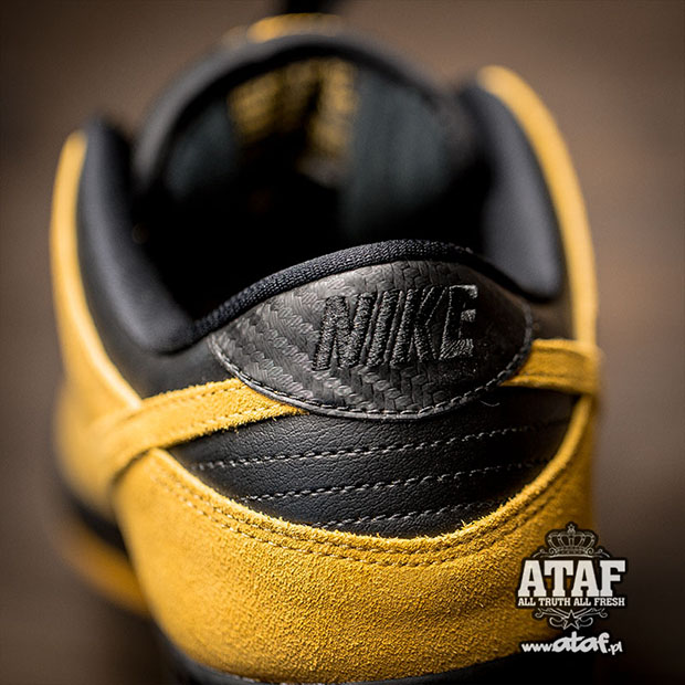nike-sb-dunk-low-bttys-university-gold-black-5