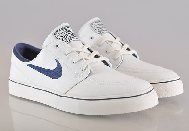 nike sb-stefan janoski-summit-midnight