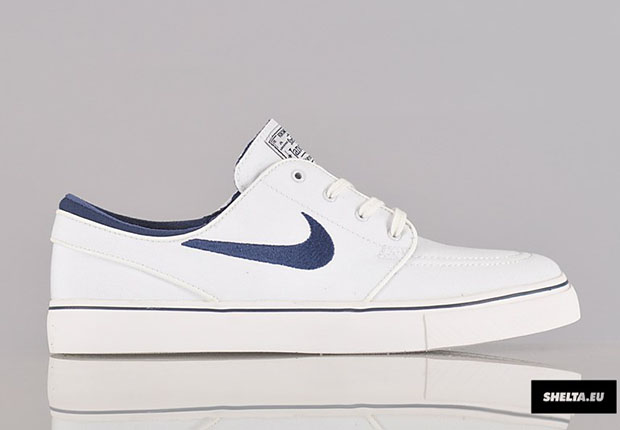 nike sb-stefan janoski-summit-midnight_02