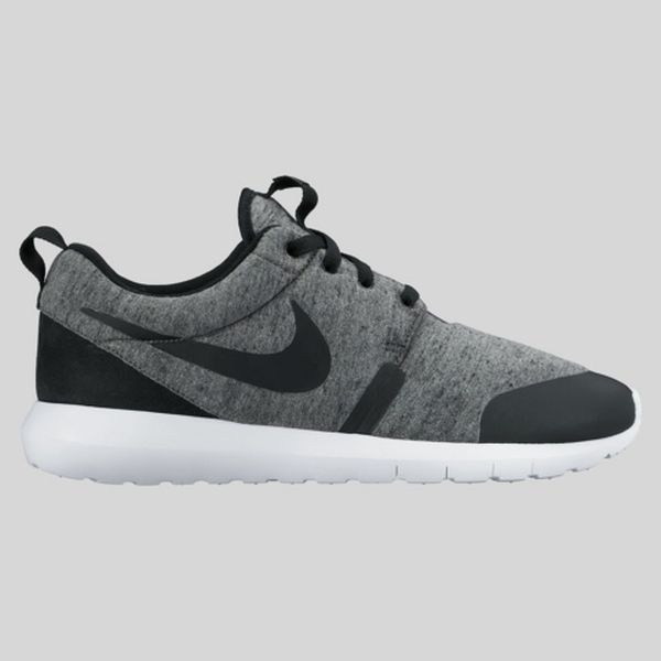 nike-sportswear-tech-fleece-pack_07_result