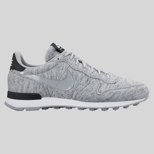nike-sportswear-tech-fleece-pack_08_result