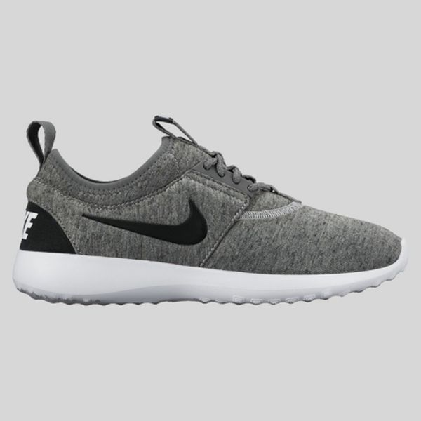 nike-sportswear-tech-fleece-pack_10_result