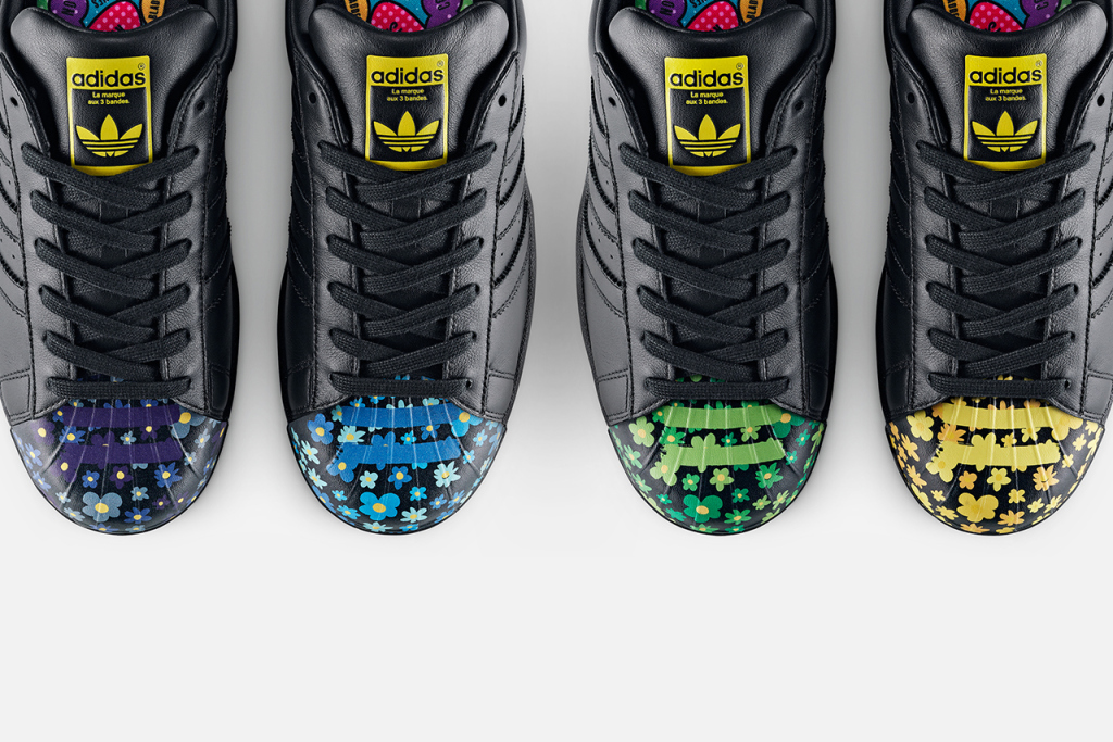 pharrell-williams-adidas-superstar-supershell-collection-1