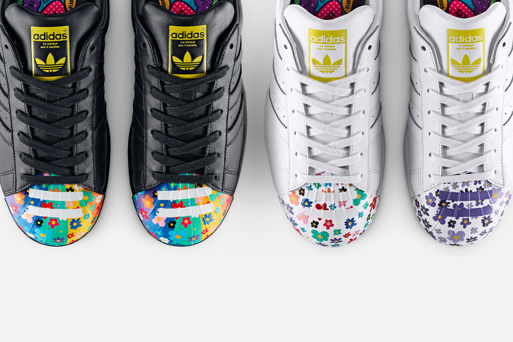 pharrell-williams-adidas-superstar-supershell-collection-2