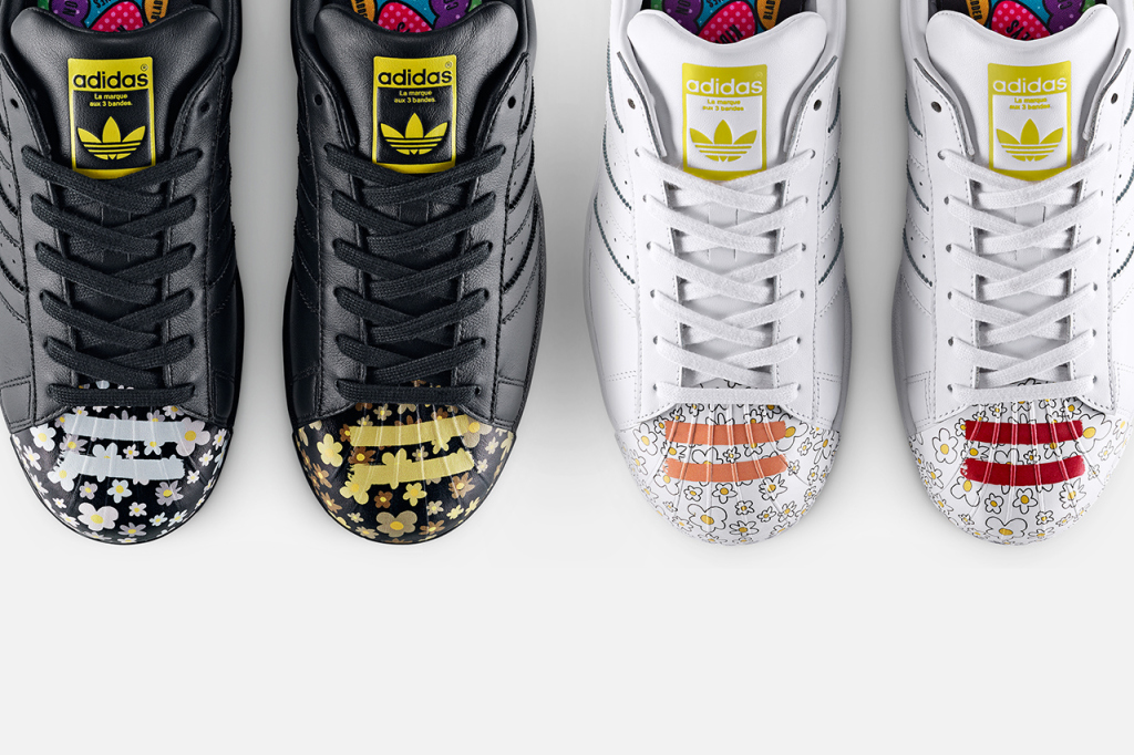 pharrell-williams-adidas-superstar-supershell-collection-3