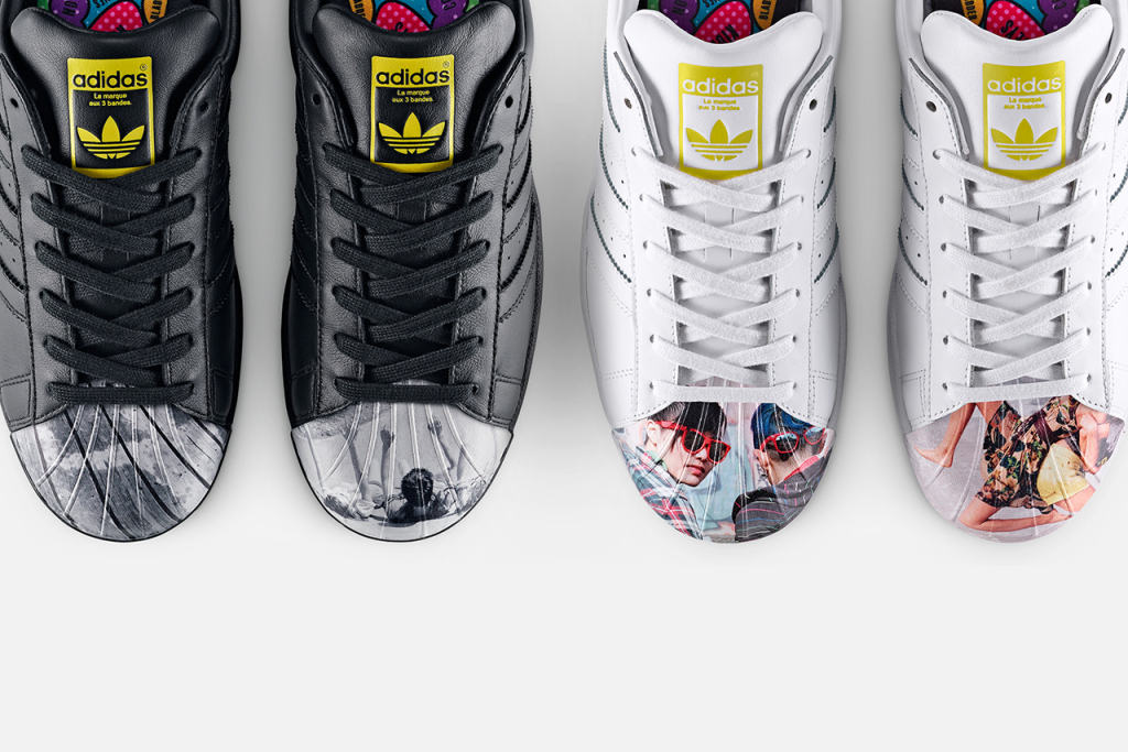 pharrell-williams-adidas-superstar-supershell-collection-5