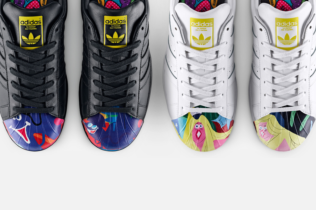 pharrell-williams-adidas-superstar-supershell-collection-6