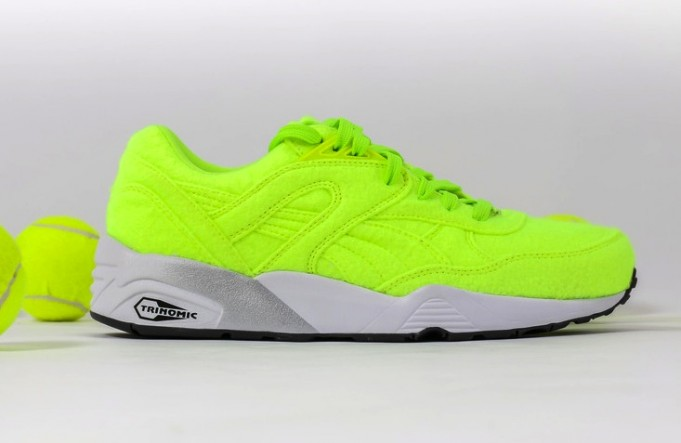 puma-r698-bright-tennis-ball-pack-681x443