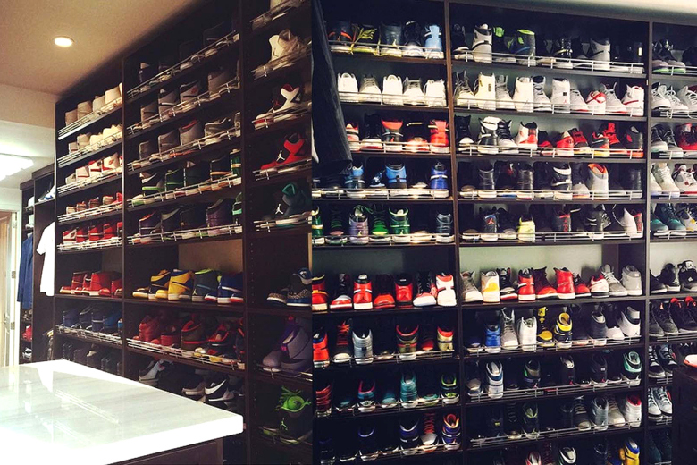 ray-allen-is-giving-away-his-sneaker-collection-in-a-treasure-hunt-01
