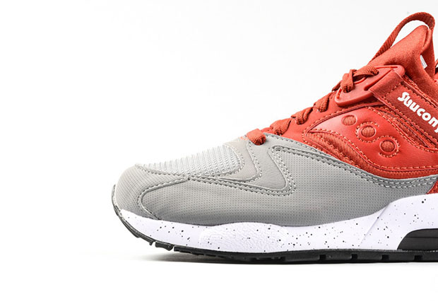 saucony-grid 9000-two tone_02