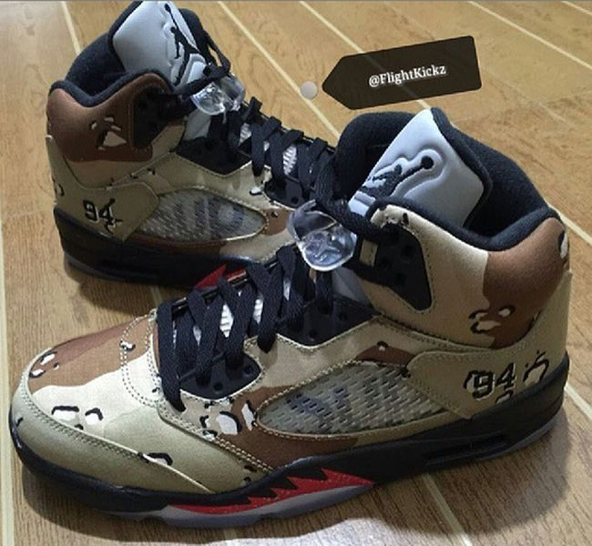 supreme-air-jordan-5-digi-camo_result