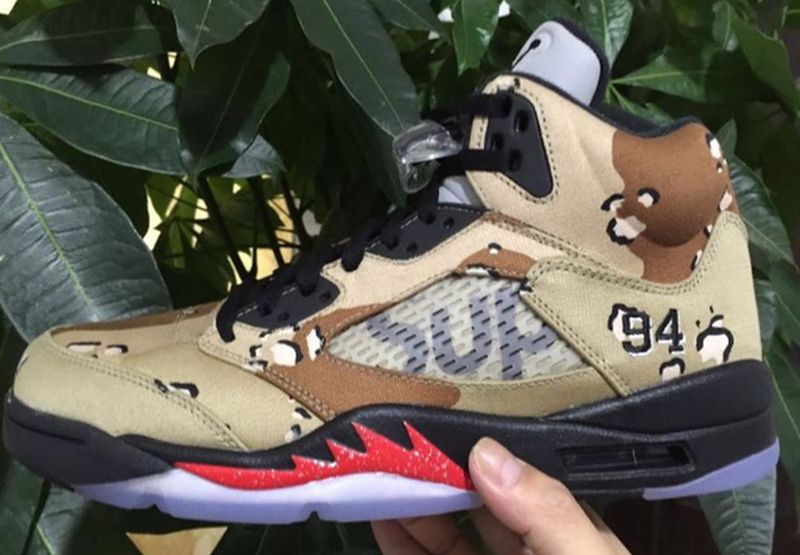 supreme-x-air-jordan-5-camo-storm_result