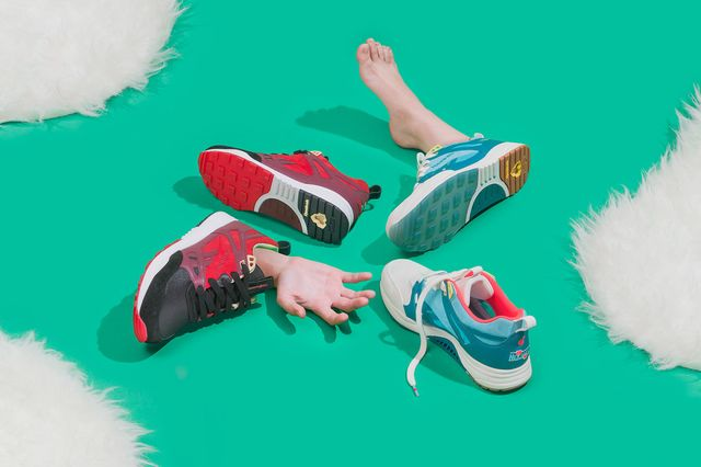 the hundreds-reebok-ventilator_10