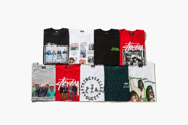 tribe called quest-stussy-capsule