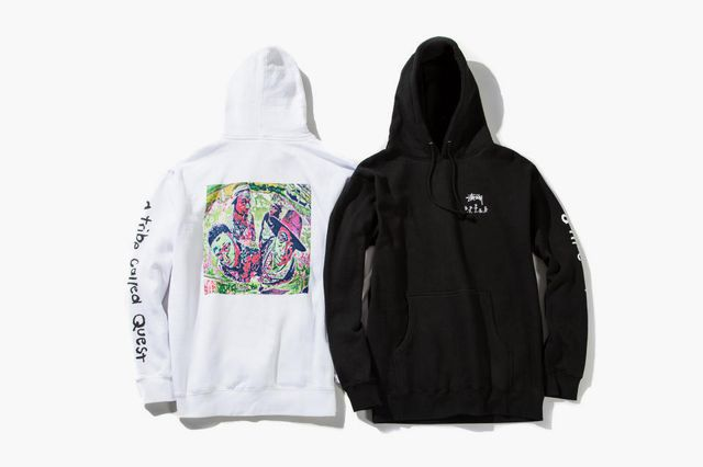 tribe called quest-stussy-capsule_02